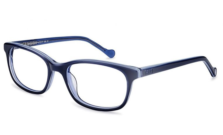 af27849384 NADADOR - adulto HIPERMETROPÍA - GVO, Grand Vision Optics Versport