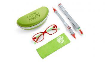 Pack 4 gafas