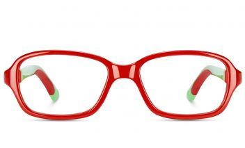 Pack 8 gafas