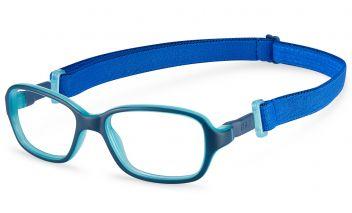 Pack 6 gafas