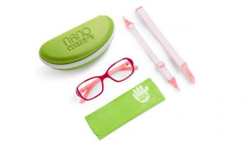 Pack 12 gafas