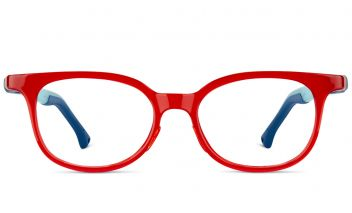 Pack 3 gafas