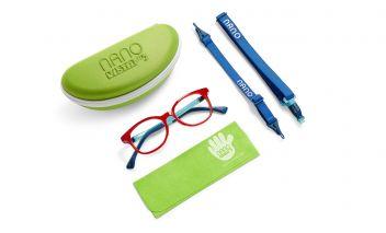 Pack 7 gafas