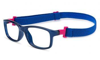 Pack 10 gafas DOSUNO