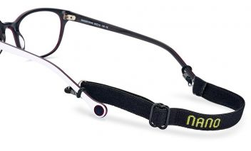 GAIKAI SOLAR CLIP parts - NAO630745SC