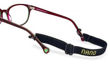 FANGAME SOLAR CLIP parts - NAO611250SC