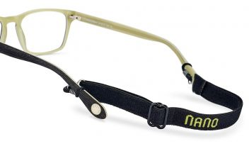 PACK NANOSolarCLIP 6 GAFAS