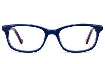 MAKO Blue - adult MYOPIA