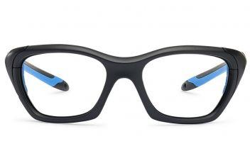 8 GLASSES NANOSolarCLIP PACK