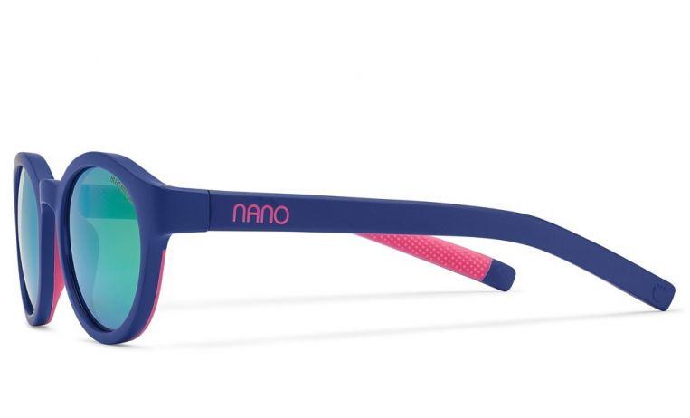 Nanito S -- 1-3 años