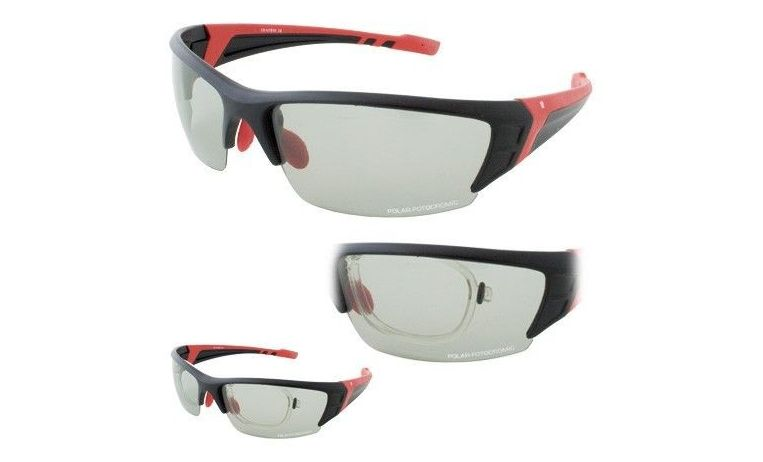BONDI - Polar-Photochromic™...