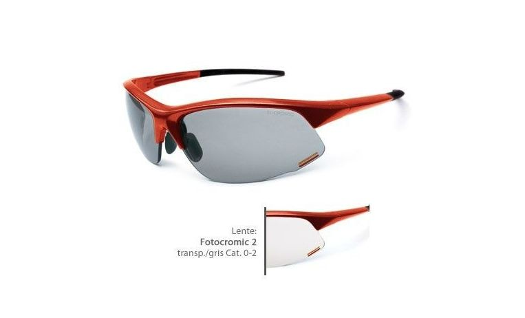 PATRIOT - PHOTOCHROMIC 2 -...