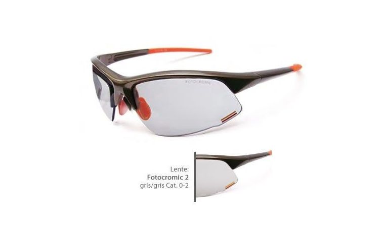 PATRIOT - PHOTOCHROMIC -...