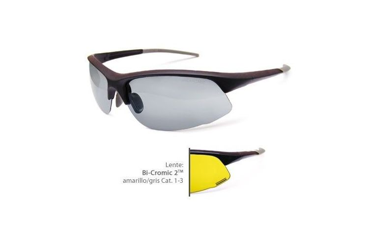 PATRIOT BI-CHROMIC 2 -...