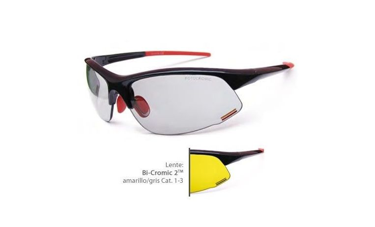 PATRIOT BI-CHROMIC 2™ -...