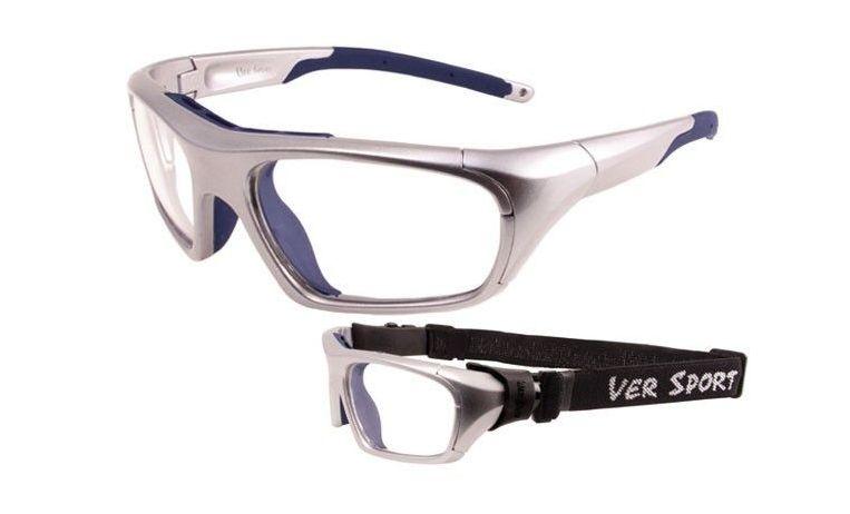 Zeus series VX - size 49