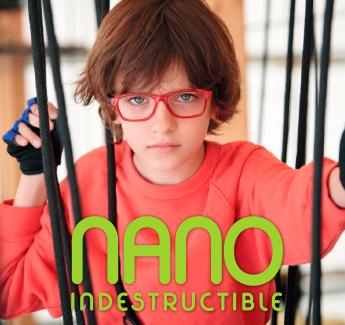nanoVISTA NANO