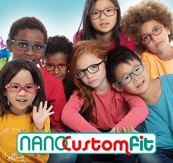 NanoCustomfit